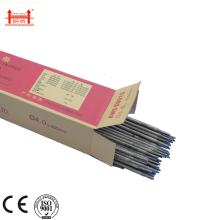 E6010  Carbon Steel Welding Electrodes 2.5mm 3.2mm