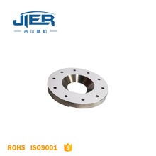 High Quality Precision Spinneret Assembly