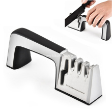 4 in 1 knife & scissors sharpener