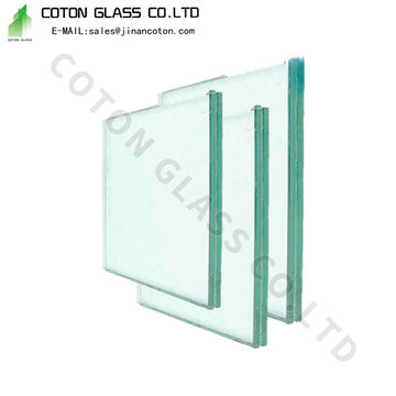 Glass Cutters In My Area