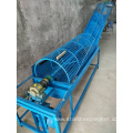 QX-200 Yam cleaning conveyor