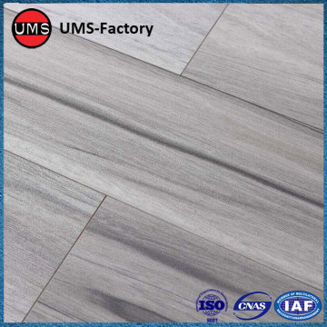 Vintage wood effect floor tiles grey non slip