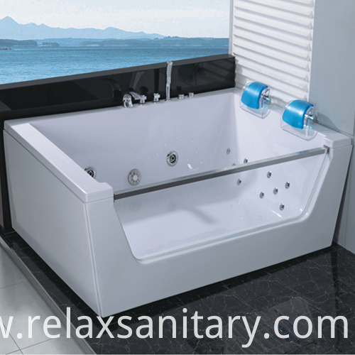Best Whirlpool Bathtub