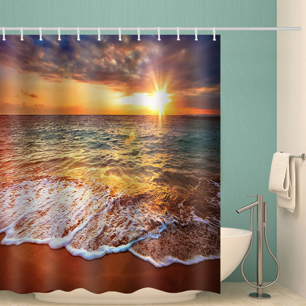 Shower Curtain24 2