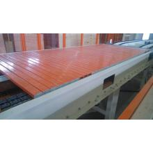 High Efficiency Scraper Chain Conveyor