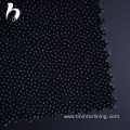 PA/PES coated Woven Fusing Interlining Fabric