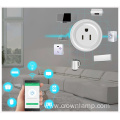 Home Smart Online Mobile Phone Control Socket