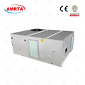 Commercial and Industrial Rooftop Air Conditioner