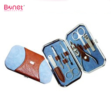 Promotional Gift Manicure Set