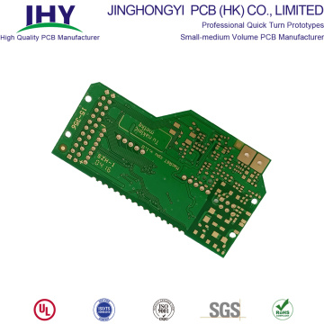 Cheap Price High Quality PCB Manufacturing PCBA Prototype in Shenzhen