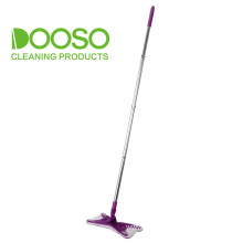 Light Weight X Power Super Flat Mop DS-1229B