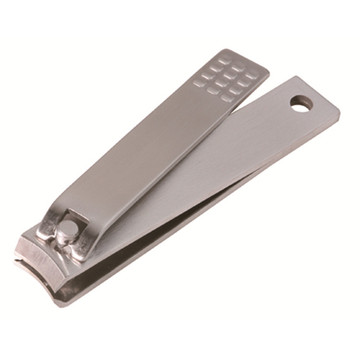 High-end Quality Stainless Steel Nail Clipper