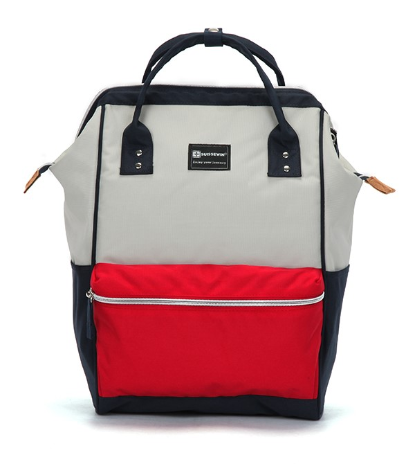 Women Travel Rucksack
