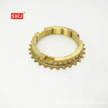 transmission gear parts  connecting tooth rings