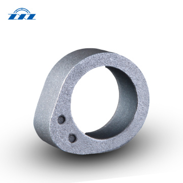 ZXZ High Reliability Series Diesel Engine Crankshaft