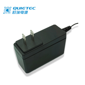 Power Supply 12v 1.5a 5.5*2.1mm Power Adapter