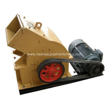 Glass To Sand Crusher Glass Recycling Equipment