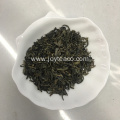 High Quality Chunmee 9371 Green Tea