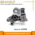 According To Customer Requirements Aluminum Die Casting