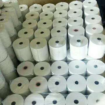 High Quality Small Thermal Paper Rolls