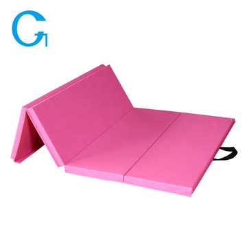 Kids Tumbling Folding Gymnastics Mats