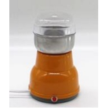 Home Used Electric Mini Coffee Grinder