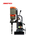 380V heavy duty magnetic verital drill machine