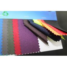 High Quality Waterproof PU Fabric