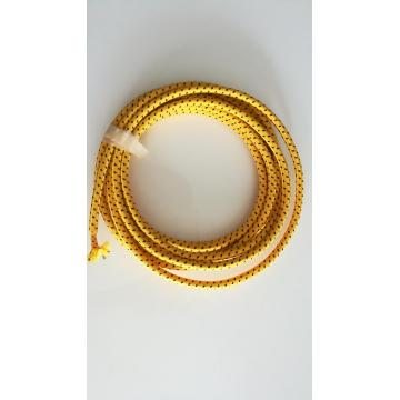 High Density Cotton Wire Sleeving