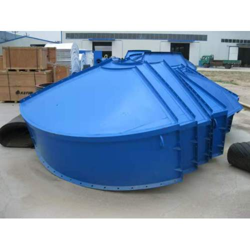 150t cement silo for concrete batching plant price