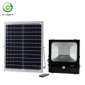 IP65 Waterproof 30w LED Solar Flood Light