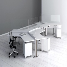 New Hot Sell Electric Height Adjustable Bench Table