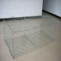 gabion wall construction for Cambodia