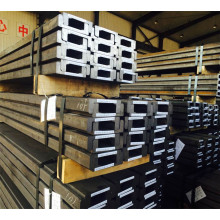 C Channel Steel for Forklift
