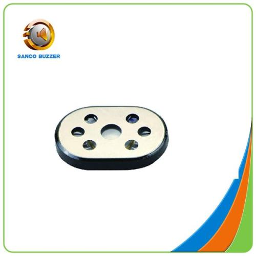 Waterproof speaker 30x20x4.8mm IP68
