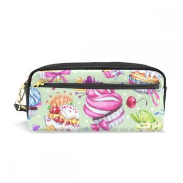 ICE CREAM CAKE PENCIL CASE-0