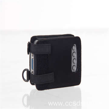 High Quality ISO Certificate portable holter ecg