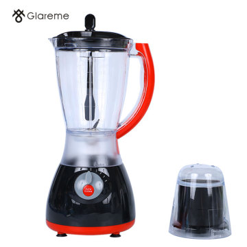 1.5L Plastic Food Mixer