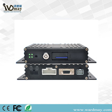 4chs 960P HD MDVR From Wardmay Ltd