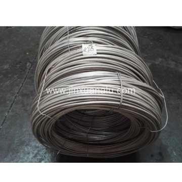 7050 Aluminum Alloy Wire and Aluminum Coil