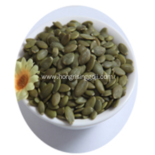 High Quality AAA Shine skin Pumpkin seed