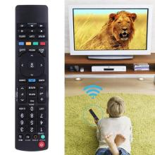 Replacement AKB72915244 Smart Remote Control FIT FOR LG 32LV2530 22LK330 26LK330 32LK330 42LK450 42LV355 LED TV Remote Control