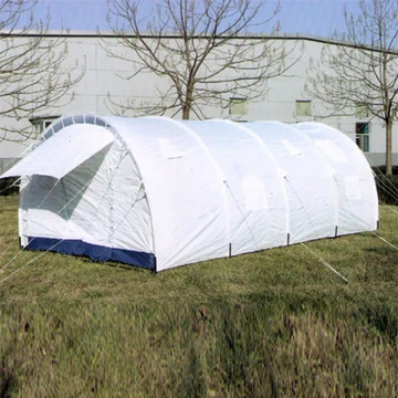 Easy Up Tents With Sides