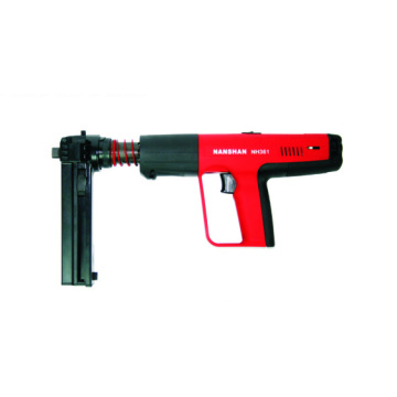NH361MX Fully-Automatic Powder Actuated Fastening Tool