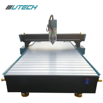 syntec control cnc router rotary attachment