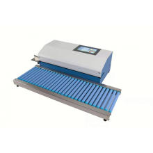 Intelligent Printing and Sealing Machine