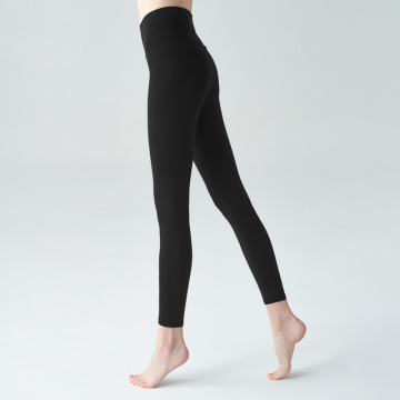 Moisture Wicking Dry Fit Fitness Yoga leggings