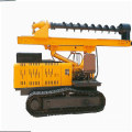 Construction Equipment hydraulic Crawler Pile Driver