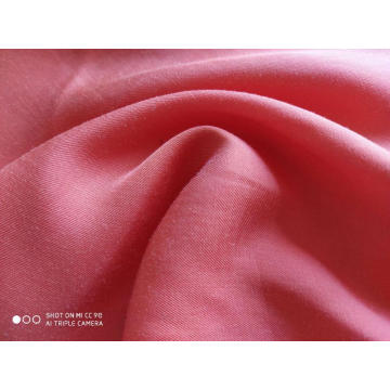 Viscose with Tencel Twill