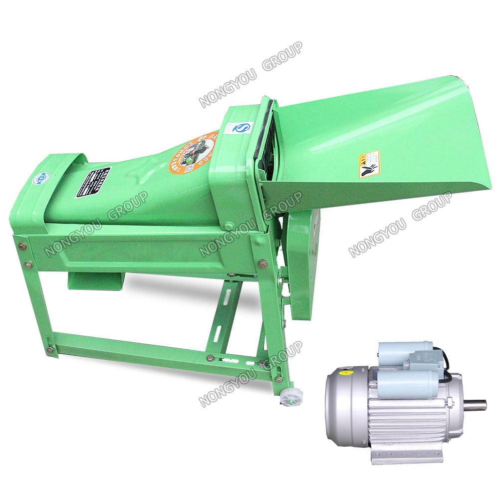 Small Sheller Factory Direct Sale Corn Shucker
